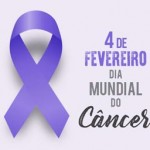 inca cancer 2018