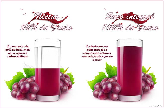 Isolated drink. Glass of red grape juice isolated on white background with clipping path