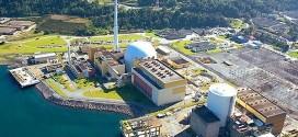 INB e Nuclep deixam Ciências e Tecologia e passam para o Ministério de Minas e Energia