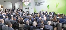"""A """"Agro Expo International"""" não será mais realizado em julho de 2021"""