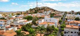 'Guanambi Cidade Verde': município lança projeto na semana do Meio Ambiente