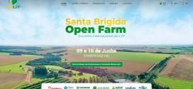 Evento on-line gratuito: Intensificação sustentável da produção agropecuária com sistemas ILPF