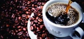 Consumo mundial de café aumenta 1,9% e atinge volume de 167,58 milhões de sacas