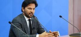 Ministro Fábio Faria e presidente da Anatel estarão no Painel Telebrasil 2021