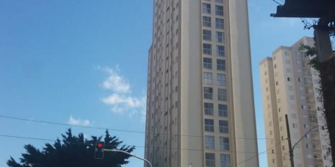 Banco do Brasil anuncia leilão de 27 imóveis residenciais e comerciais