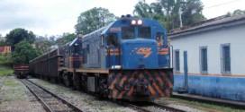 """""""VLI causa prejuízo claro à coisa pública"""", diz relatório da ANTT sobre ferrovia que corta a Bahia"""
