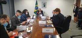Brasil surpreende o mundo como potência verde e digital, aponta ministro da Economia
