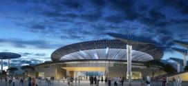 UNICA neutraliza emissões de gases de efeito estufa do Pavilhão Brasileiro na Expo Dubai