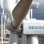 renova-turbina