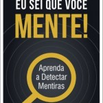 CAPA-BAIXA-EU-SEI-Q-VC-- Divulgação 3DEA Editora - Littera Books