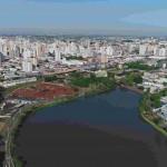 São José do Rio Preto, uma das maiores cidades do interior paulista, vai sediar entre os dias 26 e 28 de maio a Aquishow Brasil. Foto: divulgação