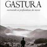 """Na autobiografia """"Gastura - rastreando as profundezas da mente"""", Fernando Machado intercala vivências pessoais a fatos históricos no Brasil e no mundo."""
