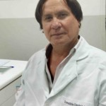 dr Roberio Neves