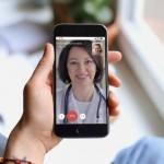 As ferramentas tecnológicas, em especial a telemedicina, são vistas por especialistas como uma forma de potencializar e reverter aspectos negativos da gestão da saúde no Brasil. Foto: divulgação