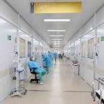 Covid-19: Brasil já tem quase 1,3 milhão de pessoas curadas até 16/07. 3.056 municípios registraram óbitos