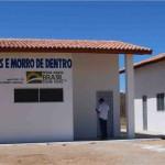 Em parceria com a Secretaria Nacional de Desenvolvimento Regional e Urbano do Ministério do Desenvolvimento Regional (SDRU/MDR), a ação visa estruturar o polo de apicultura da região de Ibotirama (BA).