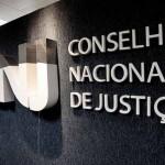 O presidente do Conselho Nacional de Justiça (CNJ), ministro Luiz Fux, instituiu o Comitê de Segurança Cibernética do Poder Judiciário. A medida vai garantir e reforçar a segurança do ecossistema digital dos tribunais e demais órgãos jurisdicionais do país.