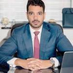 Segundo o advogado Sérgio Vieira*, a legislação vigente ainda não prevê consequências no âmbito social para quem se opõe a imunização. Foto: divulgação.