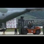Ministério tem contrato com Butantan para aquisição total de 100 milhões de doses. Foto: divulgação / MS