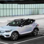 Marca sueca anunciou plano de comercializar somente veículos puramente elétricos, contribuindo para o meio ambiente e para os acordos climáticos. Foto: Scania /divulgação