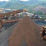 Brazil-Canada at PDAC discute crescimento sustentável e redução da burocracia para alavancar a mineração brasileira. Foto: relacionada / reprodução Google